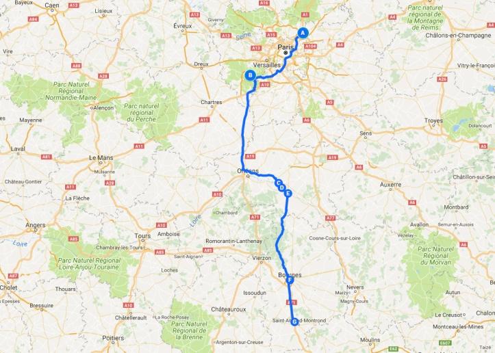 Ethan Map Noirlac